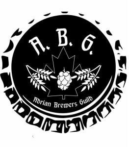Adrian Brewers Guild